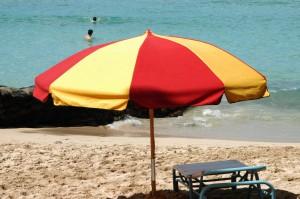 Mallorca vejret