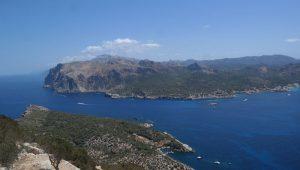 5 gode grunde til at rejse til Mallorca